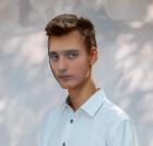 Mateusz Sęk